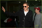 wentworth-miller-shangai-china-03.jpg