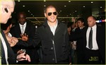 wentworth-miller-shangai-china-05.jpg