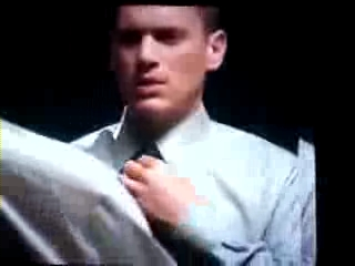 Prison Break Season 4 TV Spot 6 17 08 HQ.flv_000011210.jpg
