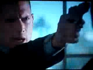 Prison Break Season 4 TV Spot 6 17 08 HQ.flv_000023057.jpg
