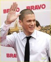 wentworth-miller-bravo-supershow-01.jpg