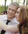 wentworth-miller-bravo-supershow-02.jpg