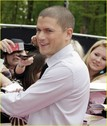 wentworth-miller-bravo-supershow-08.jpg