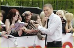 wentworth-miller-bravo-supershow-16.jpg