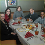 wentworth-miller-family-photo 080118.jpg