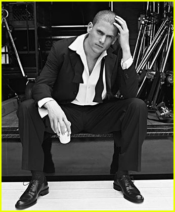 wentworth-miller-hot hitoiki.jpg