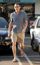 wentworth-miller-spa-5188-1.jpg