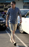 wentworth-miller-spa-5188-6.jpg