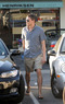 wentworth-miller-spa-5188-7.jpg