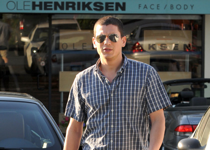 wentworth-miller-spa-ole.jpg