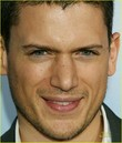 wentworth-miller-upfronts-fox-01.jpg