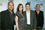 wentworth-miller-upfronts-fox-08.jpg