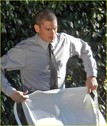 wentworth-miller-waiter-23.jpg