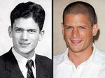 wentworth_miller young.jpg